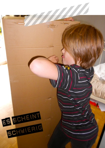 Oskar Paket