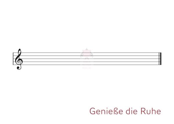 rm-q-93354-genieße die Ruhe-imp
