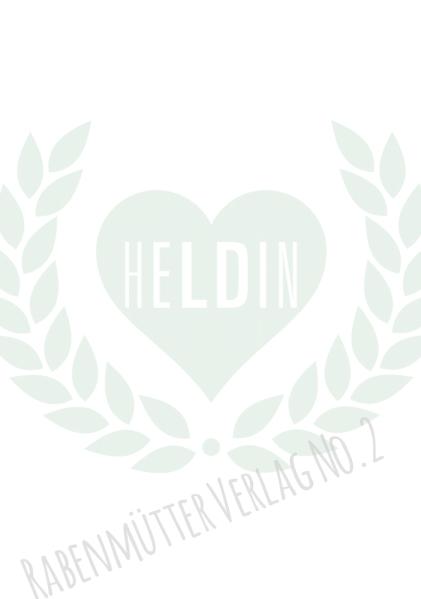 Heldin 1-imp